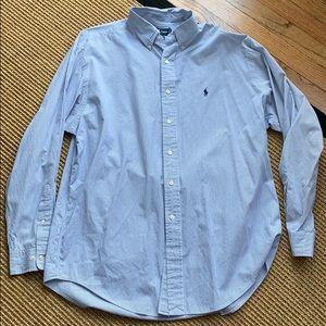 Polo by Ralph Lauren Yarmouth Shirt